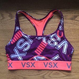 VSX Sports Bra